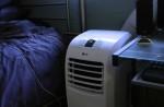 Sử dụng điều hòa daikin  tiết kiệm điện bằng cách nào