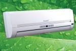 Điều hòa misubushi  inverter có thực sự tiết kiệm điện?