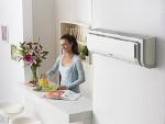 Cách chọn và sử dụng điều hòa để tiết kiệm điện năng