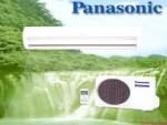 Đặc điểm và mã lỗi thường gặp của điều hòa Panasonic