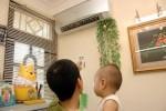 Sử dụng điều hòa đúng cách tiết kiệm điện và bền lâu
