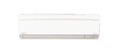 Điêu hòa Daikin 9.000BTU 1chiều thường ga410 model  FTNE25 NV1V9