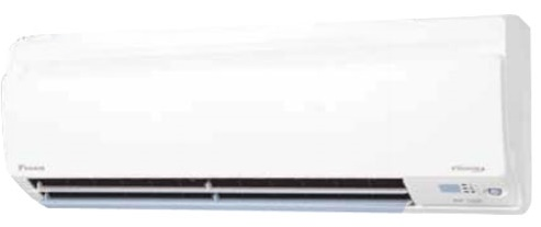 Điều hòa Daikin 9.000BTU 1 chiều inveter gaR32 model FTKC25PVMV