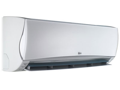 Điều hòa LG 18.000 BTU 1 chiều model  S18ENA