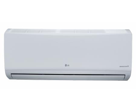 Điều Hòa LG 10.000BTU 1 chiều Inverter  Model V10ENCN