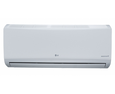 Điều Hòa LG 24.000BTU 1chiều  Inverter Model V24ENCN