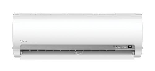Điều hòa Media 9.000 BTU 1 chiều model MSMA-09CR