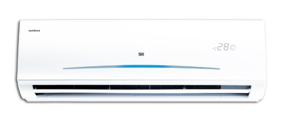 Điêu hòa Sumikura  18.000BTU 2 chiều  model APS/APO-H180