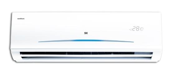 Điêu hòa Sumikura  24.000BTU 2 chiều  model APS/APO-H240