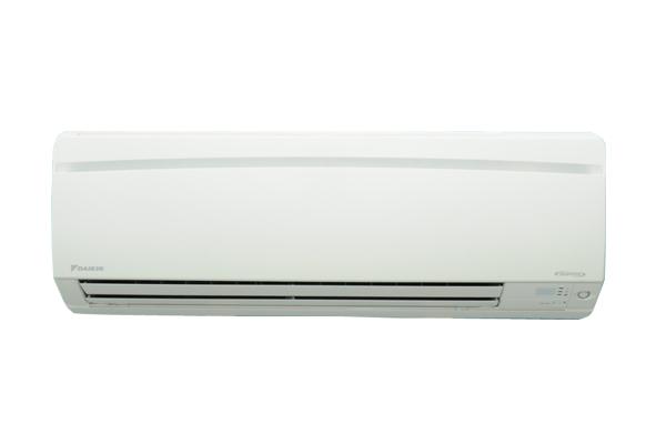 Điều hòa Daikin Inverter 12.000 BTU 2 chiều model FTXD35HVMV